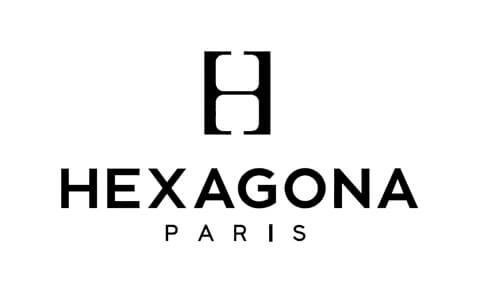 HexagonaHexagona